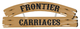 Frontier Carriages