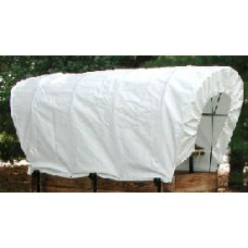 Covered Wagon Cover
